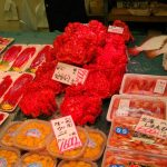 值得一去的小樽5大市场!到处都是琳琅满目北海道的海鲜!