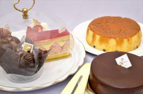 来自当地撰稿人推荐—札幌&小樽的5大神秘甜品名店