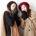 北海道旅行的准备—服装篇(依据各个季节整理)