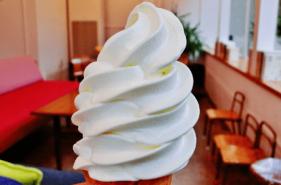 绝对值得前来品尝—TOP5札幌风味冰淇淋店!🍦