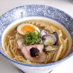 「清爽口味・不同风味・北海道产小麦」—札幌7家超美味拉面大推荐