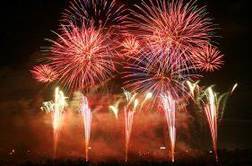 与当地居民一起同乐!北海道6大夏日庆典介绍