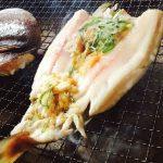 当地美食家推荐的北海道20家餐厅与美食!包括知名餐厅与私藏餐厅