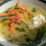 北海道5大当地汤品|为身心注入暖流的冬季美食♪