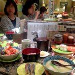 在札幌吃回转寿司享受北海道新鲜海鲜!无藏私完全公开绝对美味的店家!