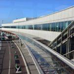 从新千岁机场到札幌坐JR电车还是巴士?教你如何选择