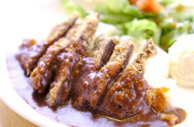 东北海道美食,无法从菜名想像的料理5选