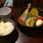 B class gourmet in Sapporo, top seven | Restaurants only well-informed person to go