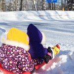 Winter in Hokkaido – Temperature, Clothing and Daily Life