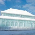 "Six tips to enjoy the ""Sapporo Snow Festival(さっぽろ雪まつり)"""