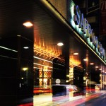 The awesomeness of Luxury Hotel in Sapporo! ~Once In A Lifetime Experience~