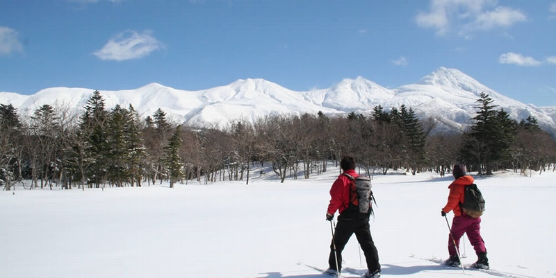 shiretoko-winter-trekking1
