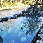【Onsen In Doto】 10 Popular Onsens in East Hokkaido