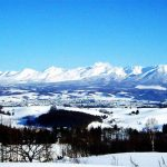 Let's enjoy the winter season in Furano!