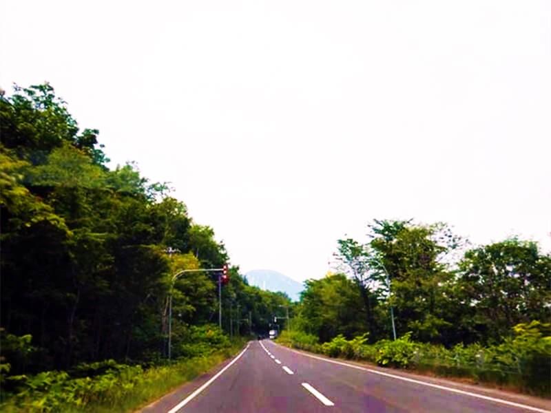 Best Car Rental In Hokkaido