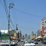 How to fully enjoy the shopping in Sapporo Central Wholesale Market!