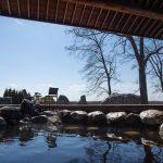7 Popular Hot Spring Hotels & Ryokan at Botanical Hot Springs in Tokachigawa