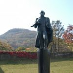Autumn in Hakodate: sights and events rich in history and tastes