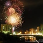 Four charming summer festivals in Hakodate and southern Hokkaido