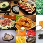 Delicious food of Hokkaido: 15 recommended delicacies