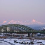 The sights and tastes of the Asahikawa and Kamikawa area in autumn