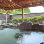 You want to enjoy your stay and discover Otaru? Visit one of its popular hot springs!