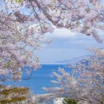 Enjoy Spring in Otaru,Minato Machi! Recommended places and events.