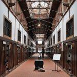 감옥 외에도 매력이 가득한 곳! 아바시리(網走)에서 꼭 가보고 싶은 관광 명소