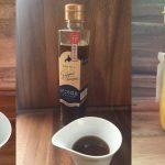 홋카이도 대자연의 맛이 가득 담긴 드레싱 BEST 8!!