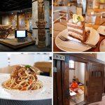 아바시리(網走)의'명승지'덴토(天都)산!놓칠수없는관광·런치·카페명소BEST8