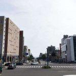 오타루(小樽)에가면꼭먹어봐야하는초밥집!현지주민이추천하는오타루초밥집BEST5