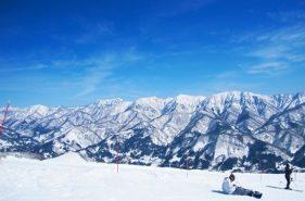 홋카이도에서 백컨트리(backcountry)를 즐길 수 있는 명소 7선!