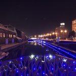 이번 겨울 오타루(小樽)에 간다면 절대 놓칠 수 없는, 오타루 '눈꽃 스토리(ゆき物語)' 이벤트의 볼거리는 이것!