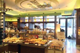 삿포로(札幌)의 맛있는 빵집 7선! 현지민이 선택한 유명점 & 숨겨진 맛집!