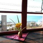 항구 도시 하코다테의 추천 카페 5 곳