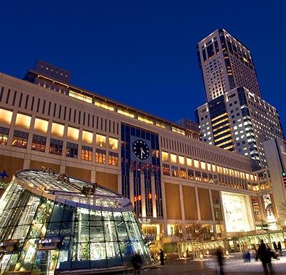 札幌 観光 スポット
