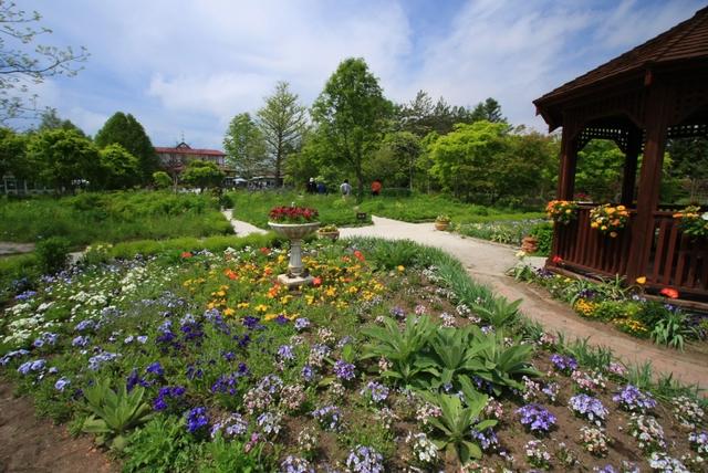 shichiku-garden2-640