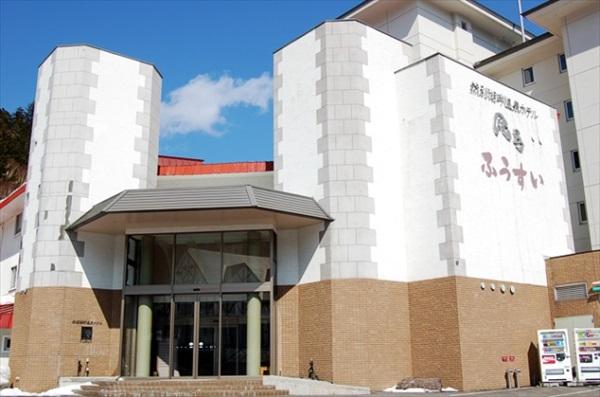 shikaribetsu-lake-hotel-huusui-015_r