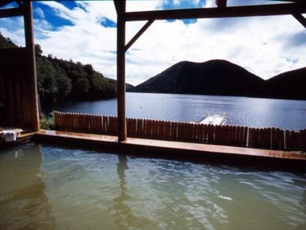 shikaribetsu-lake-hotel-huusui-016_r