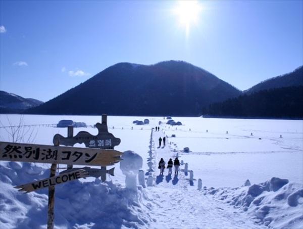 shikaribetsu-lake-kotan-01_r