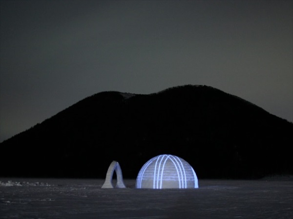 shikaribetsu-lake-kotan-night-dome04_r