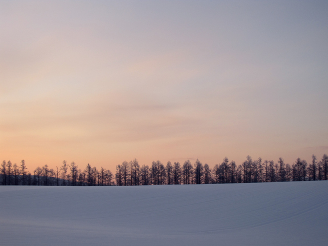 furano-winter-fl1