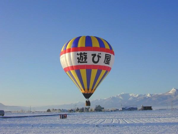 furano-winter-play-balloon-32_r
