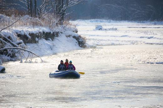 furano-winter-play-downstream-26