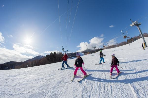 furano-winter-play-furano-sky-resort-20_r