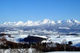 冬季必去!以下將介紹富良野的冬季遊玩方式與魅力!