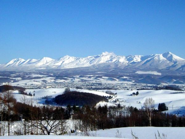 furano-winter-play-image-01_r