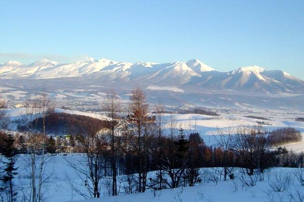 furano-winter-play-image-44_r