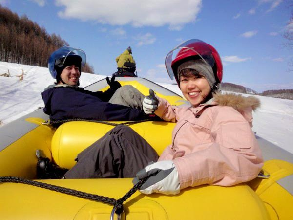 furano-winter-play-rafting-bort-34_r