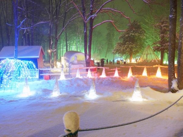 furano-winter-play-shinfurano-plince-12_r